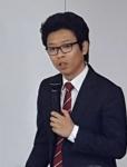 비앤파트너스 김석대표