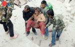 국제구호 NGO 월드쉐어는 강진으로 고통받는 네팔에 긴급구호 활동을 펼칠 예정이다