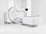 헬스케어는 국내 최초로 전주예수병원에 SPECT/CT 최신 장비인 심비아 인테보(Symbia Intevo)를 설치했다고 밝혔다.