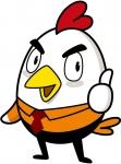 온라인 닭가슴살 전문 스토어 랭킹닭컴이 4월 14일 푸드뱅크를 통해 맛있닭 닭가슴살 300kg 가량을 기부하였다고 공식 밝혔다.