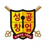 원앤원 성공창업특강 엠블엠
