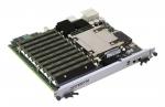 아티슨 임베디드 테크놀로지(Artesyn Embedded Technologies)가 단일 ATCA 블레이드에 강력한 인텔 Xeon 서버와 고밀도 DSP 미디어 엔진을 통합한 ATCA-8330을 출시했다.