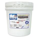 자숨의 신제품 액젤 담금세제(20kg)