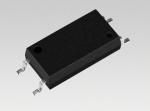 도시바, 낮은 높이 패키지로 저입력 전류 드라이브 트랜지스터 출력 포토커플러 TLP383 출시