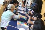 사진제주KAL호텔이 어린이날 기념 특선뷔페&체험학습 프로그램을 운영한다