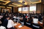 아스트라제네카는 4월 25~26일 세계 각국의 의료진 및 학회 관계자 등 200여명과 함께 아시아에서의 당뇨병 발병 및 치료 현황을 이해하고 환자 맞춤형 당뇨병 관리 전략을 심도 있게 논의하는 제2회 아시아 당뇨병 전문가 회의를 개최했다