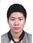 한림대 대학원생 신선협(24세) 씨
