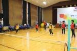 국립목포병원 제53주년 개원기념행사 개최