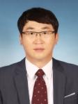 경북과학대학교 경찰경호보안과 겸임교수 (주)가드포유 대표이사