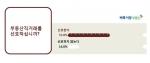 사진설명을입력하세요벼룩시장부동산 설문조사 결과 52.8%가 부동산직거래를 선호한다고 답했다
