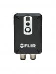 FLIR_AX8 온도센서