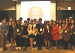 한국블로그산업협회가 그린리뷰 블로거 네트워킹 데이를 진행했다