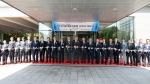 전기·에너지·자원산업 인적자원개발위원회가 4일 사무국 개소식을 열었다.