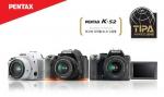세기P&C가 DSLR 카메라 펜탁스 K-S2의 국내 런칭을 발표했다.