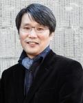 서울문화재단 예술지원본부장 김홍남