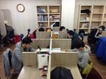 와신상담 공무원 독학 학원에서는 6월 13일 서울시, 6월 27일 지방직 9급 시험 대비 파이널반을 개강한다