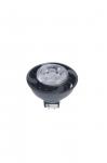 GE의 방열 기술을 접목시킨 바람개비 형태의 GE LED Value MR16