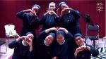 성바오로딸수도회가 창립 100주년을 맞아 수녀들이 직접 노래하는 음반을 출시했다