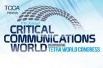 세계 크리티컬 통신 컨퍼런스가 2015년 5월 19일부터 21일까지 스페인 바르셀로나에서 개최된다