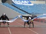 달리는 이유 1794개, 서울국제휠체어마라톤대회 9일 시작