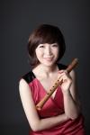 24일 오후 7시30분 리코더 연주자 김수진이 12번째 독주회를 금호아트홀에서 갖는다.