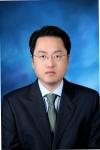 도이치증권 주식회사가 5월11일부로 도이치증권 주식부문 대표에 김형진 부문장을 공식 선임한다. (사진제공: 도이치은행)