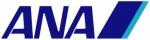 전일본공수(All Nippon Airways, ANA)