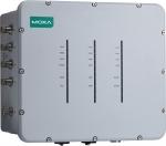 MOXA가 신뢰할 수 있는 열차와 지상간 통신을 위한 올인원 선로변 액세스 포인트 출시했다.