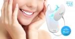 비에스앤코는 셀프 치아미백용 의료기기인 화이트랩스를 단국대학교 병원 치과센터에서 임상시험을 진행하고 그 결과를 발표했다