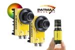 코그넥스가 업계 최고의 PatMax® 패턴 매칭 툴의 성능과 속도를 극대화한 혁신적인 PatMax RedLine 특성 위치판독 기술을 발표했다.