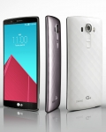 LG전자가 4월 29일 출시한 전략 스마트폰 LG G4의 초기 판매반응이 순조롭다