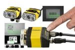 코그넥스가 이미지 기반 차세대 고정형 바코드 리더기인 DataMan® 150, 260, 360 시리즈를 출시한다.