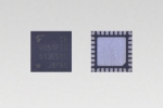 도시바, 자동차 전자 스로틀 제어에 사용되는 DC 브러시드 모터용 소형 구동 IC 출시