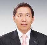 두산건설 이병화 신임 CEO