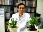 오곡밥 등에 쓰이는 우리 전통 곡물인 찰수수가 대장암을 억제한다는 사실을 건국대 연구팀이 규명했다(사진 건국대 의대 양영목 교수)