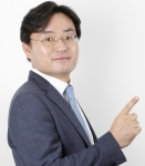 법무법인 자연수 최재원 대표변호사