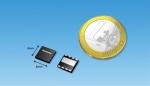 파나소닉, 업계 최소형 인핸스먼트 모드 600V GaN(질화갈륨) 파워 트랜지스터 패키지 출시