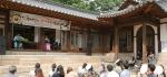 건국대 박물관, 다양한 전통문화 체험프로그램 운영