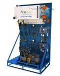 세이프가드 (SAFEGUARD(TM)) 5000 윤활 시스템, CPI