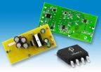파워 인테그레이션스(Power Integrations) DER-479