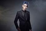 배우 전동석이 뮤지컬 엘리자벳의 새로운 프로필 사진을 공개했다 (사진제공: 이에이앤씨)