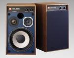 JBL Studio Monitor 4312M II