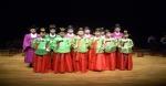 송파구 송파문화원이 주최하고 청년여성문화원이 주관하는 제 43회 성년의 날 맞이 '전통 성년례'가 5월 23일 서울놀이마당에서 개최된다.