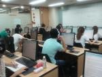 HSK의 국내 대행기관 탕차이니즈에듀케이션코리아주식회사는 올해 6회차 시험일인 6월 14일부터 동명대와 신라대에 고사장을 신설하고 내달 4일까지 응시원서를 접수한다.