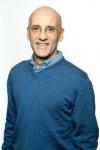 ESP 프로퍼티즈의 CEO 존 크리스틱(John Kristick)