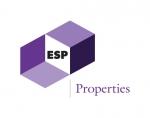 ESP 프로퍼티즈