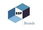 ESP 브랜드