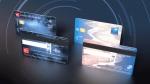 BPCE그룹, 오버츄어테크놀로지스와 독보적 혁신 시동…세계 최초의 다이내믹 크립토그램 지불결제 카드 시범 출시