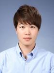 건국대 공과대학 이상환학생이 환경과 에너지 절약 분야의 다양한 사회공헌 활동 공로로 서울특별시가 수여하는 2015 서울 시민상-청년상을  수상했다.
