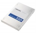 도시바 Q series Pro 고성능 SSD